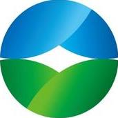 青海9號賭場股份有限公司